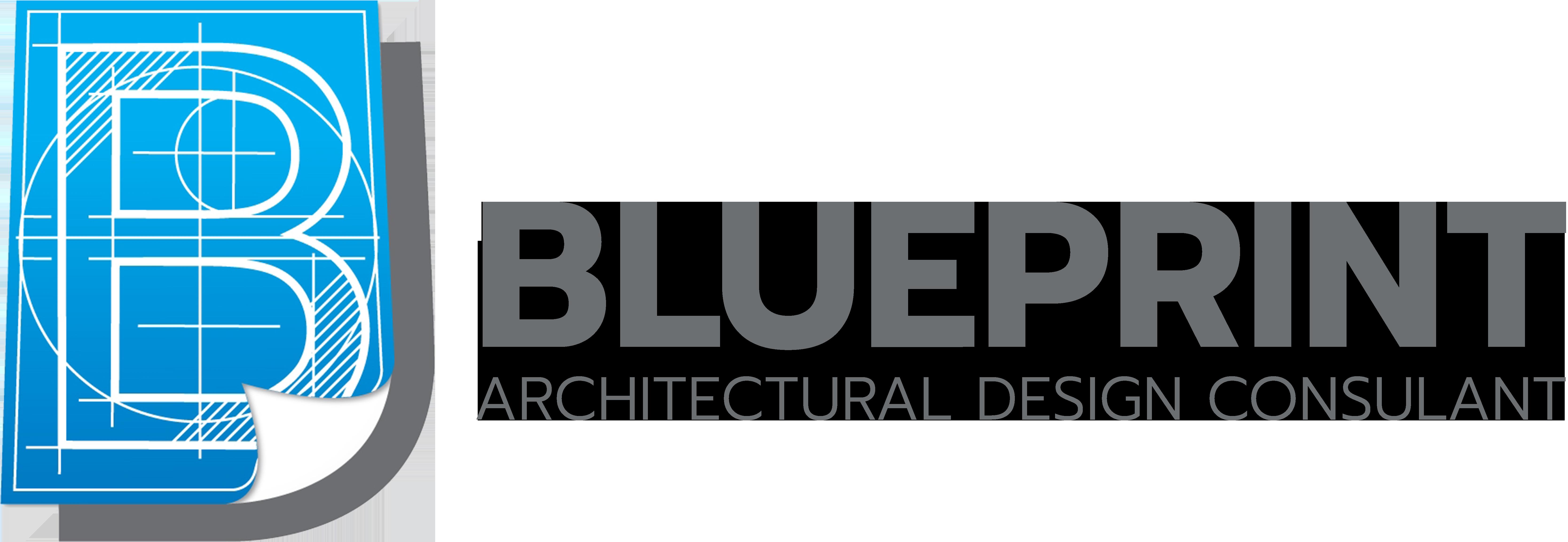 Logo 3 blueprint logo 3 malvernweather Choice Image